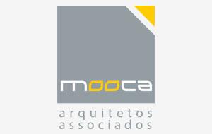 parceiros_mooca