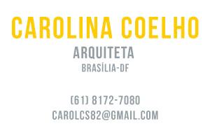parceiros_carolina_coelho